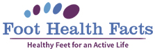 Foot Health Facts