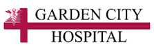 Garden City Osteopathic Hospital